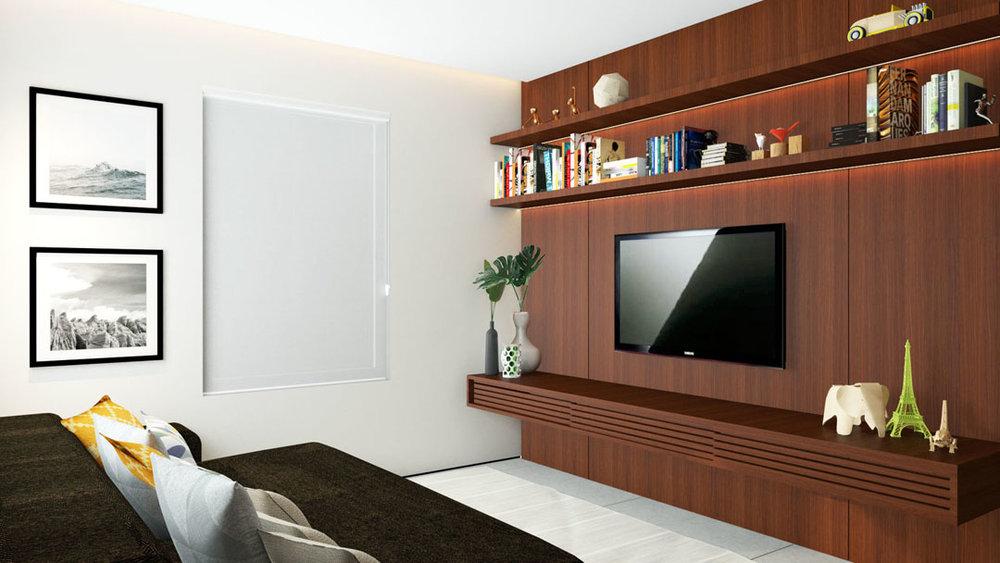 macroarq_arquitetura_interiores_projeto_reforma_sorocaba_apartamento_area_gourmet_sofisticado_aconchegante_contemporaneo_painel_de_madeira_led_aparador.jpg