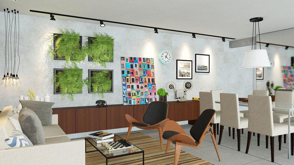 macroarq_arquitetura_interiores_projeto_reforma_sorocaba_apartamento_area_gourmet_sofisticado_aconchegante_contemporaneo.jpg