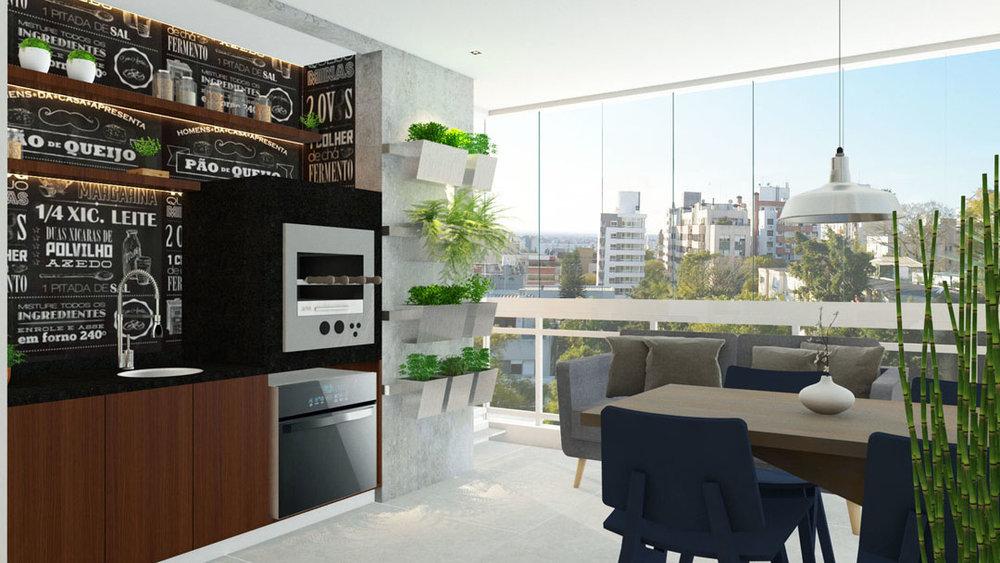 macroarq_arquitetura_interiores_projeto_reforma_sorocaba_apartamento_area_gourmet_sofisticado_aconchegante_contemporaneo_varanda_integrada_fechamento_vidro.jpg