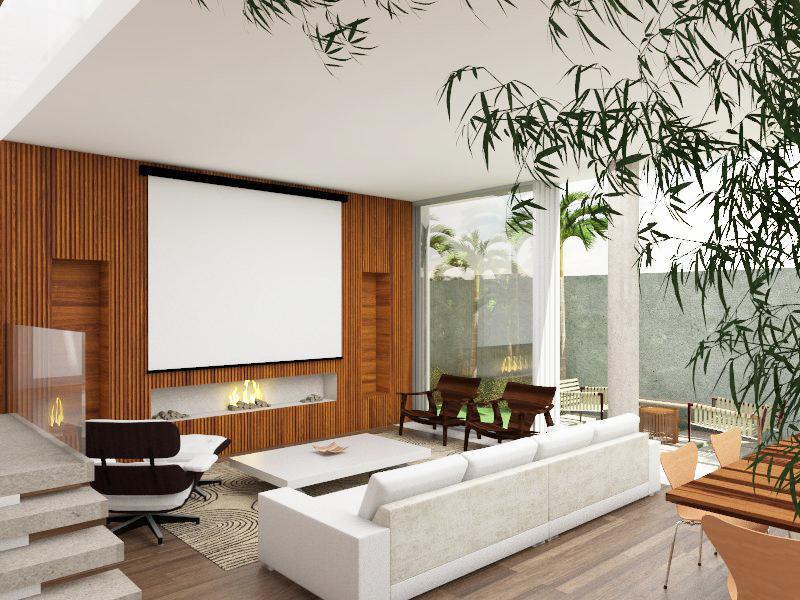 macroarq_arquitetura_projeto_residencial_sorocaba_painel_ripado_de_madeira_porta_lareira_pedra_embutida_jardim_piso_de_madeira.jpg