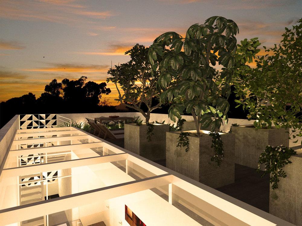 macroarq_arquitetura_projeto_residencial_sorocaba_fachada_cobogo_elemento_vazado_capim_texas_painel_floreira_concreto_deck_madeira_terraço_claraboia.jpg