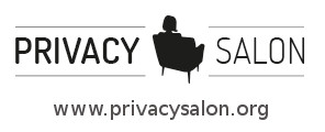 Privacy Salon logo URL_small 75dpi.jpg