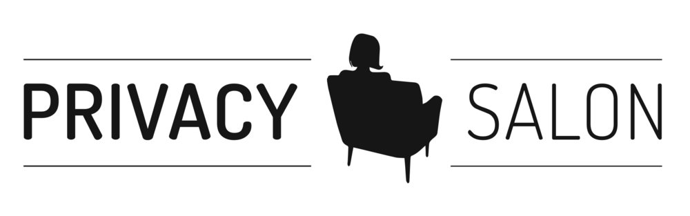 Privacy Salon logo 300dpi L.jpg