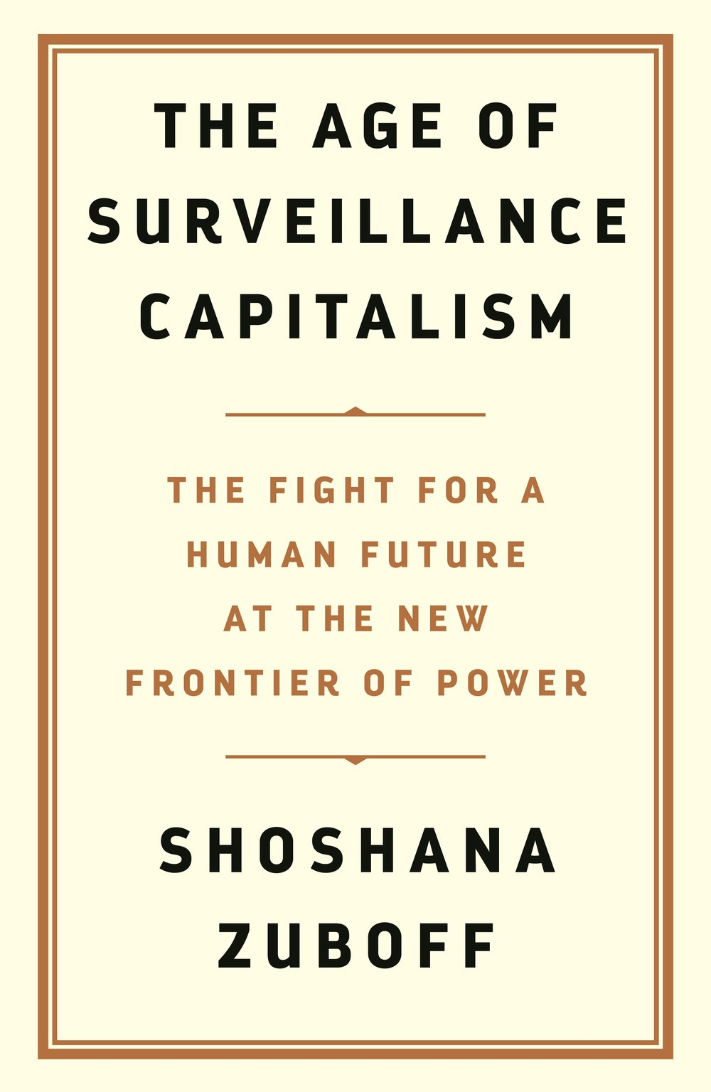 The Age of Surveillance Capitalism cover.jpg