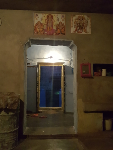 Teller Clothing_ShantiJi Home