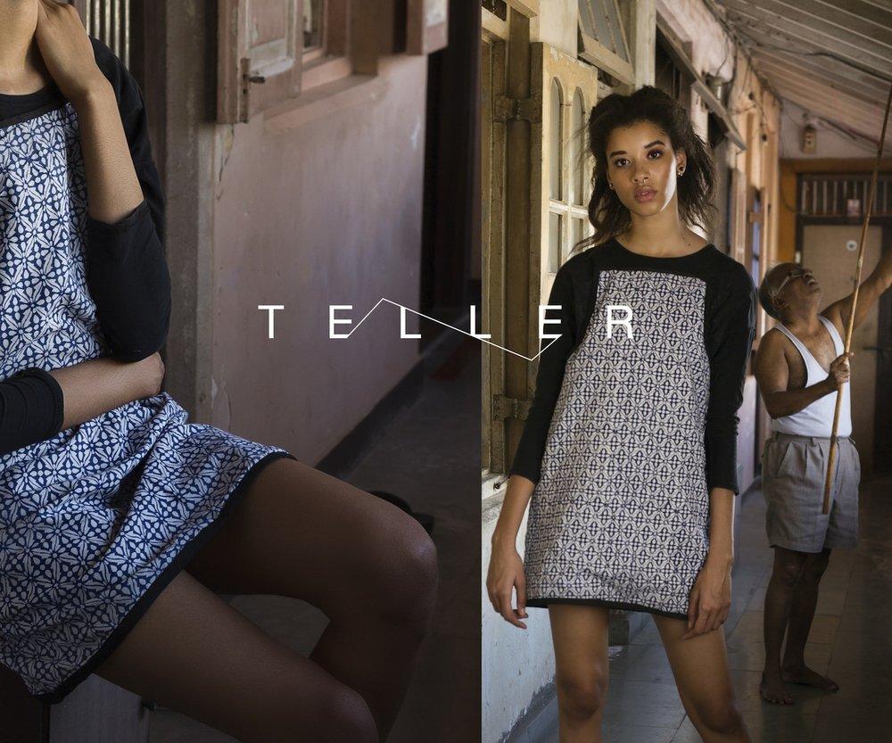 Teller homepage slides2.jpg