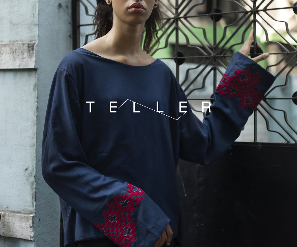 Teller homepage slideslaat.jpg