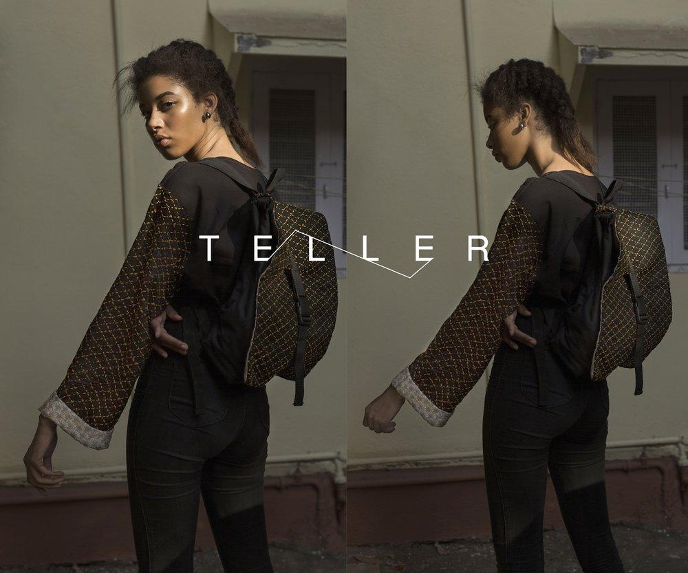 Teller homepage slides3.jpg