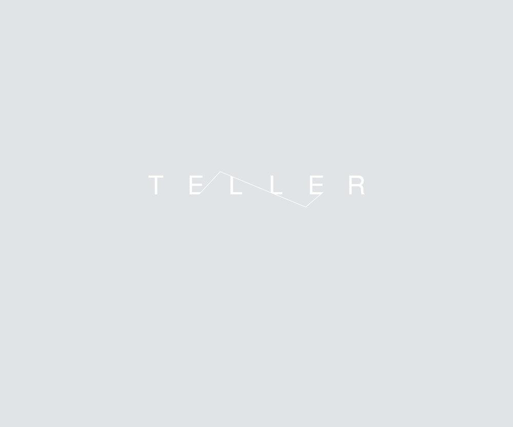 Teller blue.jpg