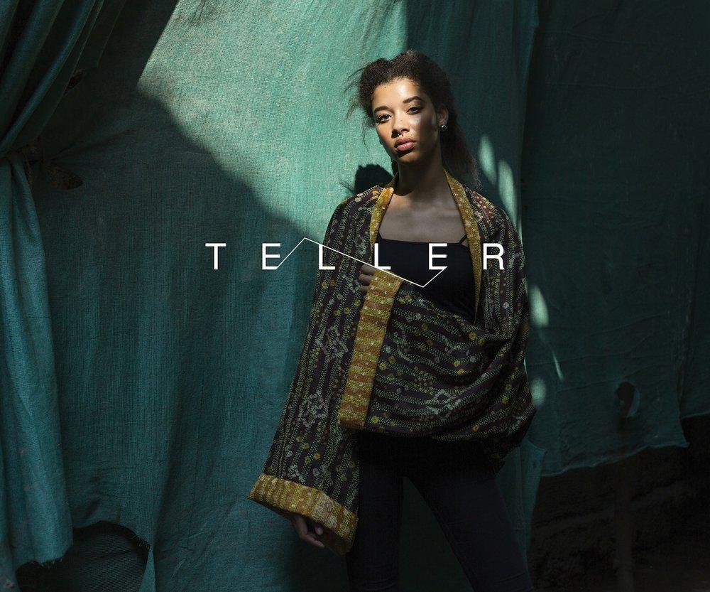 Teller homepage slides4.jpg