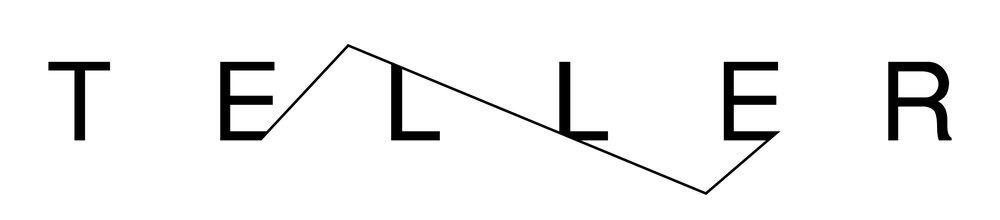 Teller logo.jpg