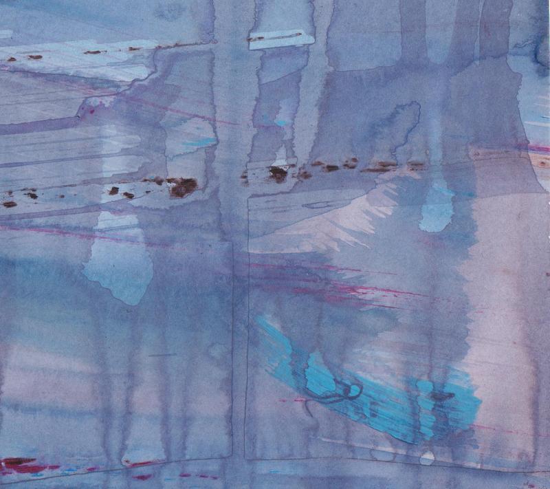 Katharine paintings for website 013.jpg