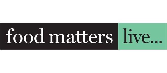 foodmatters live.jpg