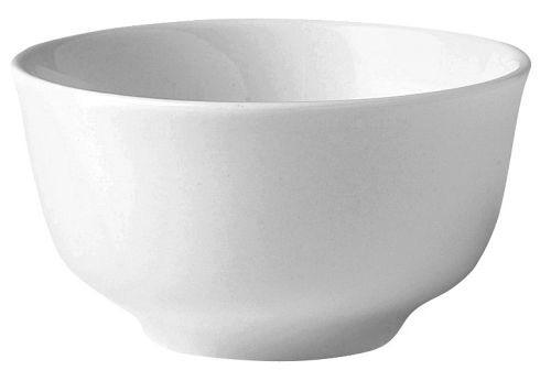 Suagr Bowl