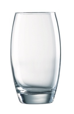 Water Tumbler