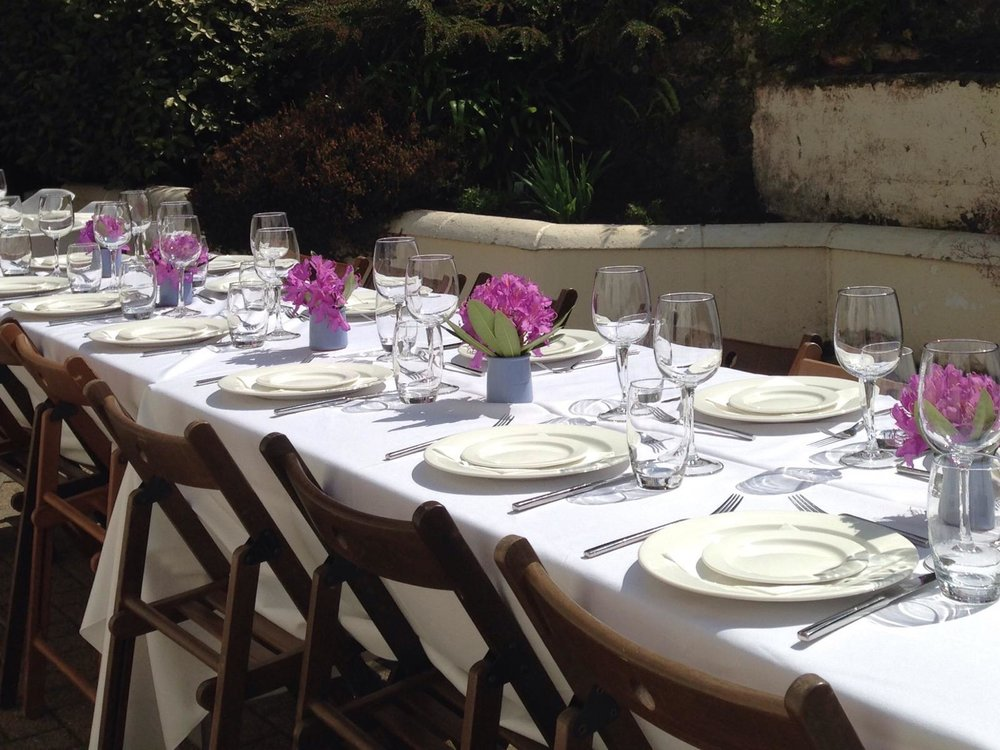 Table 10 -066.jpg