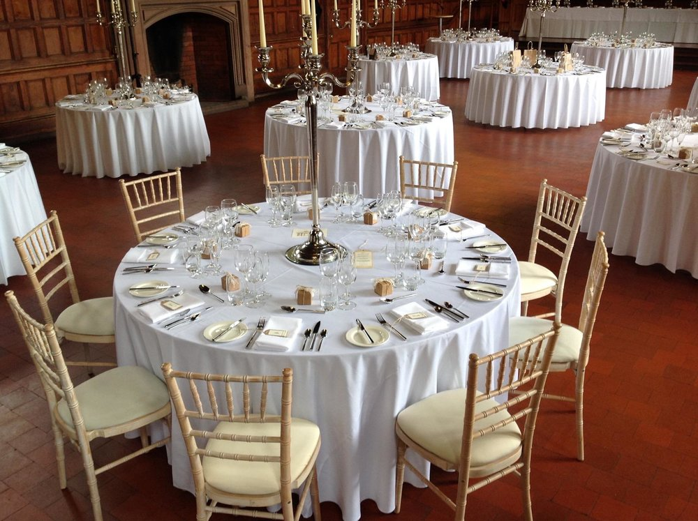 Table 10 -081.jpg