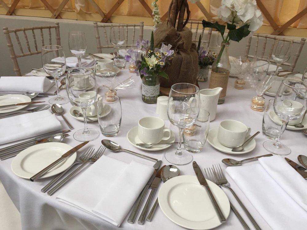 Table 10 -095.jpg