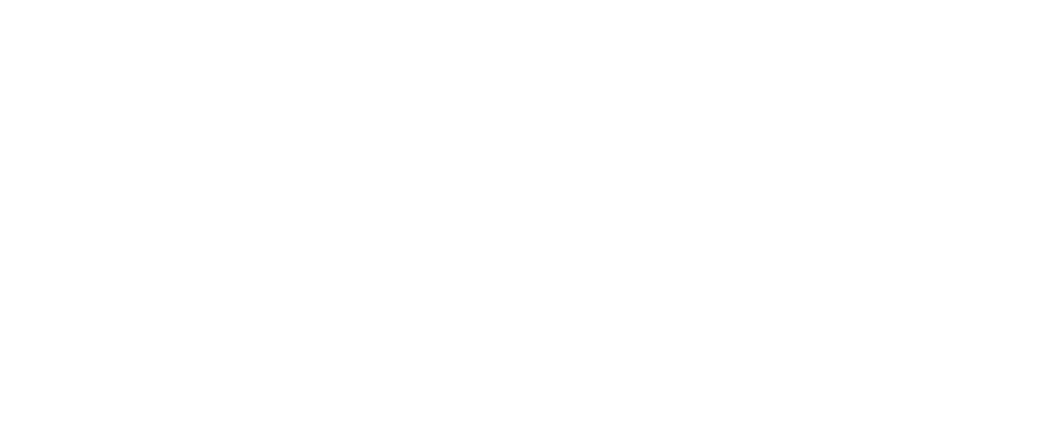 Diamond Pools&Coatings