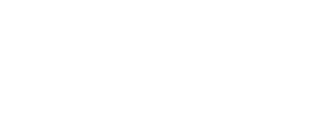 Diamond Pools&Coatings Logo