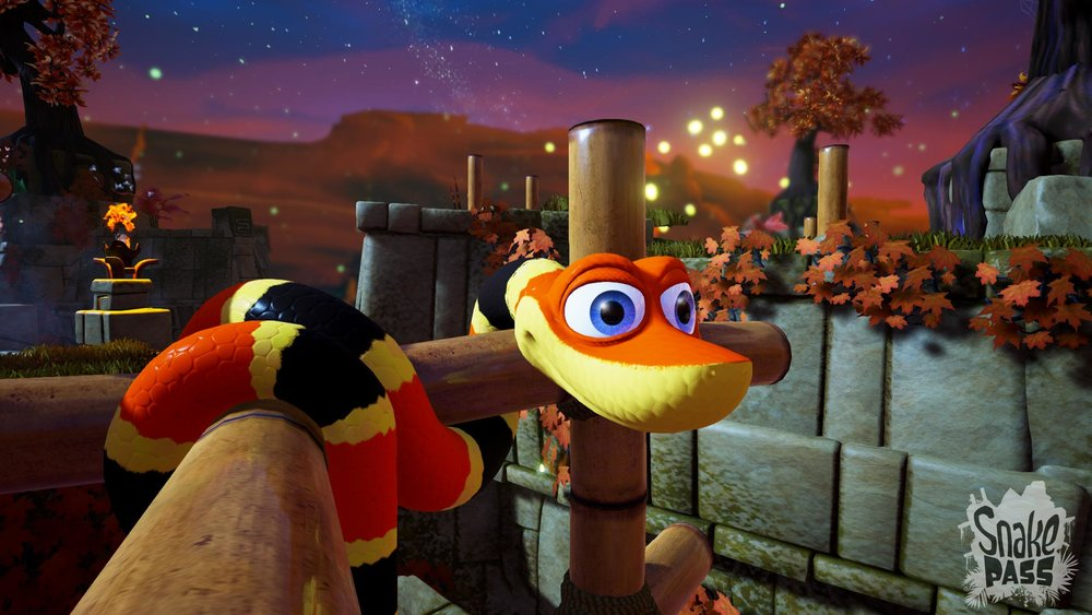 Snake-Pass---Fire-Screenshot-1.jpg