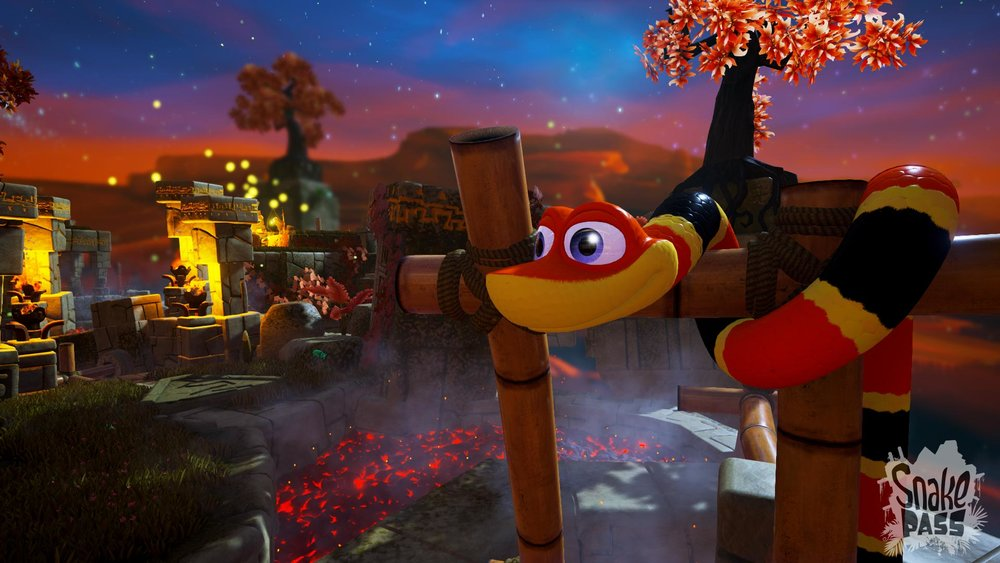 Snake-Pass---Fire-Screenshot-3.jpg