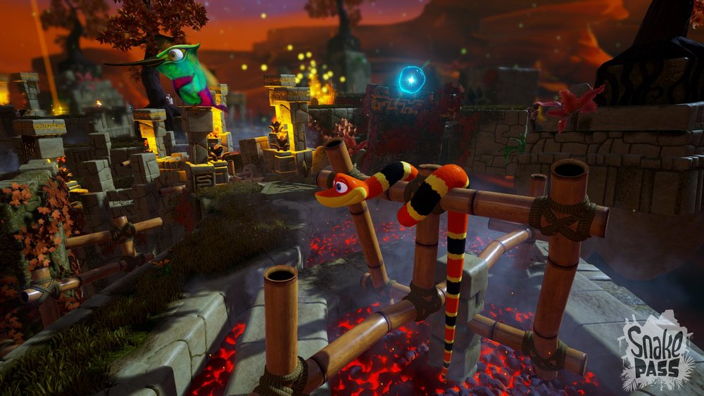 Snake-Pass---Fire-Screenshot-4.jpg