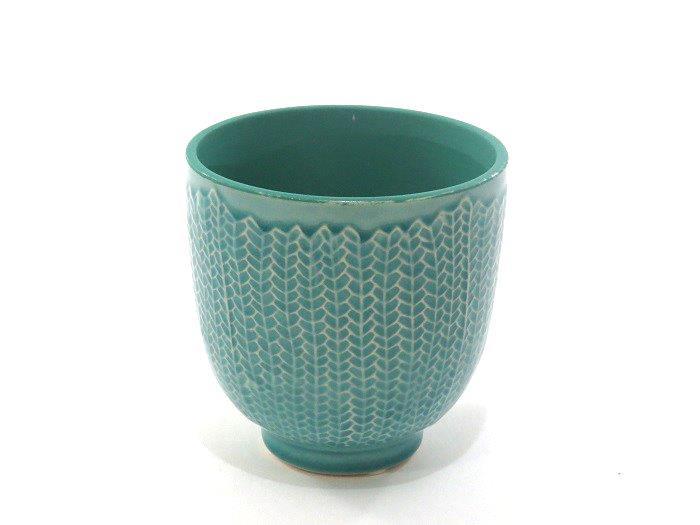 Azure Pot - R75