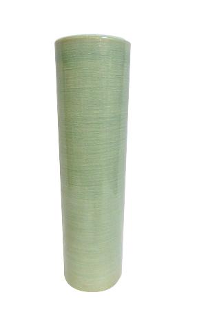 Persimmon Vase - R250