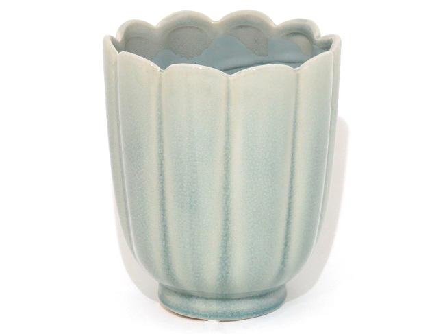 Soul Blossom Vase - R155