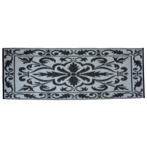 Balcony Carpet - R375.00