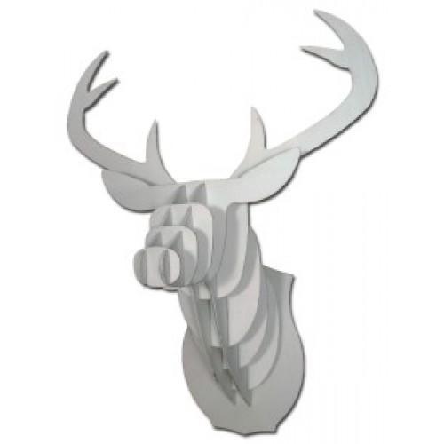 Deer Head - R65