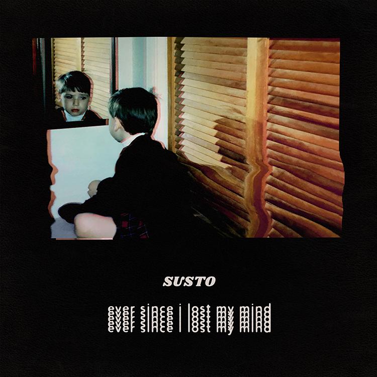 SUSTO-ESILMM-5x5-150.jpg