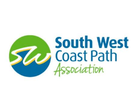 south west coast path association logo.jpg