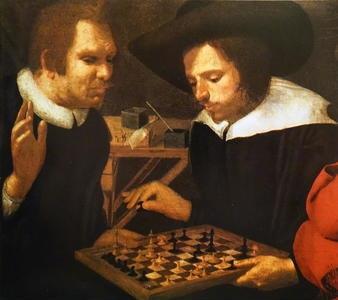 G1DE2A (3) chess297.jpg