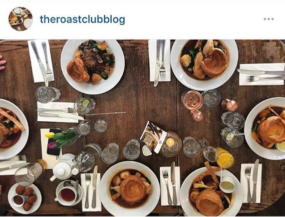 roastclubblog.png