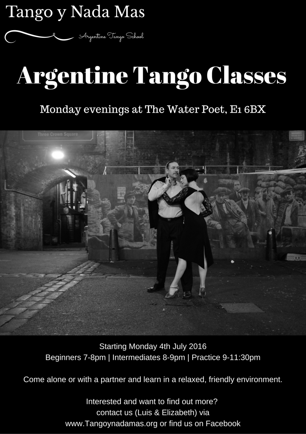 Argentine Tango Classes.png
