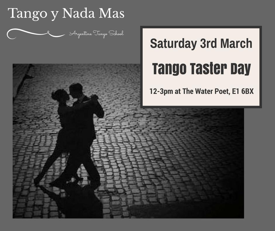 A Taste of Tango (1).png