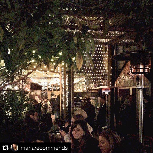 Feeling the ❤️ #Repost @mariarecommends with @get_repost ・・・ The Water Poet! One of the greatest shoreditch pubs, with a large heated beer garden full of fairy lights. They have my fav beer, Staropramen, several bars and a good pub-food selection and dining room. They usually show the big games on large-screen and as it's located a stone throw from Liverpool street station it's a great spot to meet up at. What's not to love? #mariarecommends - - - #london #londonpub #londonbar #londonfood #londondrinks #londoner #londonbylondoners #london🇬🇧 #pub #pubs #bar #bars #food #foodie #restaurant #pubfood #dining #eatout #explore #travel #sightseeing #explorelondon #visitlondon #eat #drink #drinks