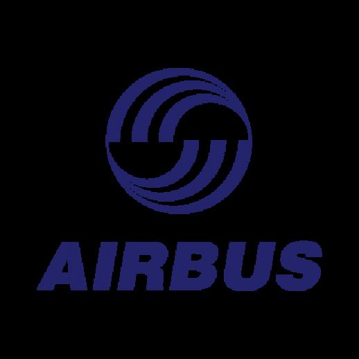 Laura Lange - Airbus.png