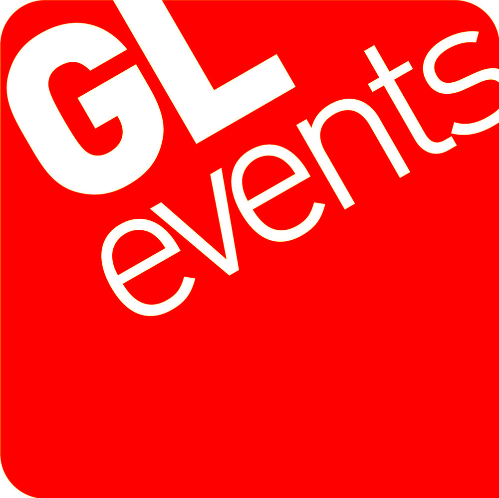 Laura Lange - GL events.jpg