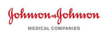 Laura Lange - Johnson & Johnson.jpeg