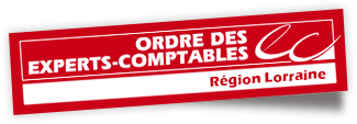 logo-conseil-regional-ordre-experts-comptables-v2.png