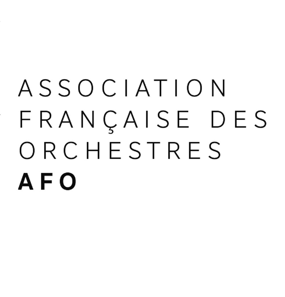 AFO_logo-site3.jpg