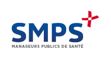 smps-logo.jpg
