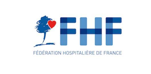 logo-fhf_16.JPG