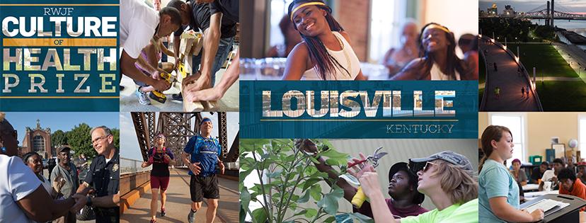 Louisville COH Facebook banner.jpg