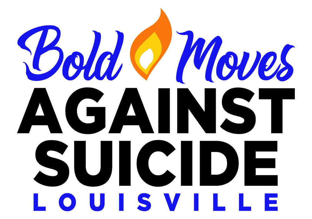 Bold Moves Against Suicide Graphic.jpg