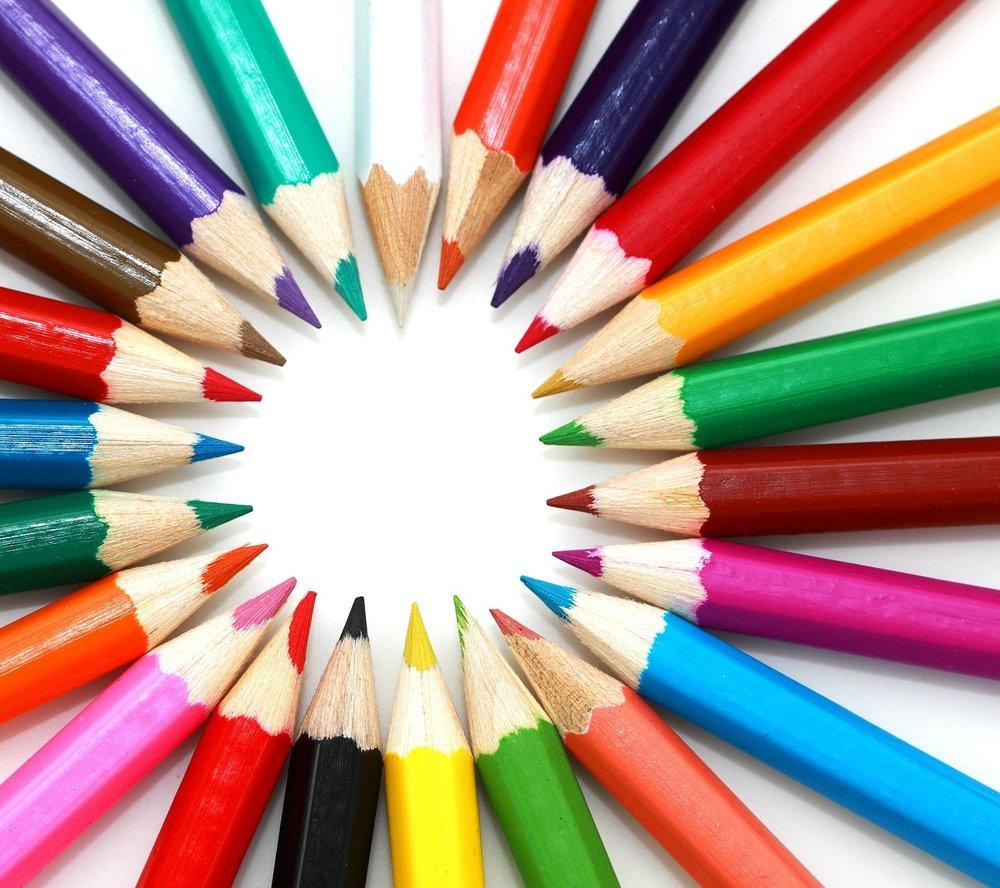 pencils (School).jpg