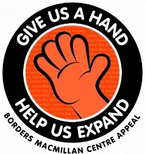 BMC appeal logo.jpg